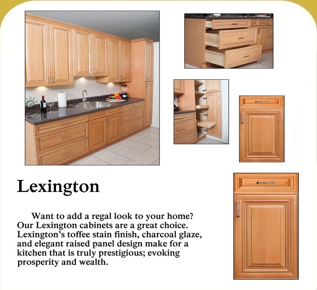 NEA Trading Direct Importer And Wholesaler Of Kitchen And Bathroom Cabinets